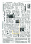nikkan20090228-thumbnail2